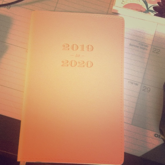 photo regarding Day Designer Planner referred to as Brand name fresh new working day designer in the direction of do planner